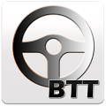 Car Driving - the Basic Theory Test (BTT)